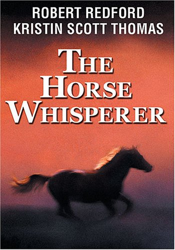 the20horse20whisperer201998 cover