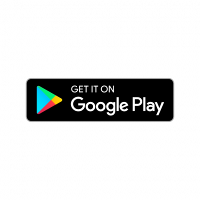 get-it-on-google-play-preview-400x400